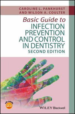 Basic Guide To Dental Instruments, 2Nd Edition Download