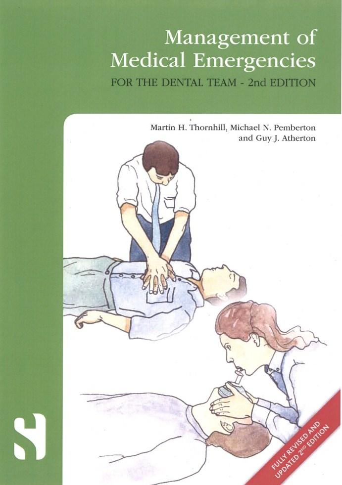 Stephen Hancocks Dental Books Journals Cpd