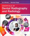 Essentials of Dental Radiography and Radiology (6th Edition)
